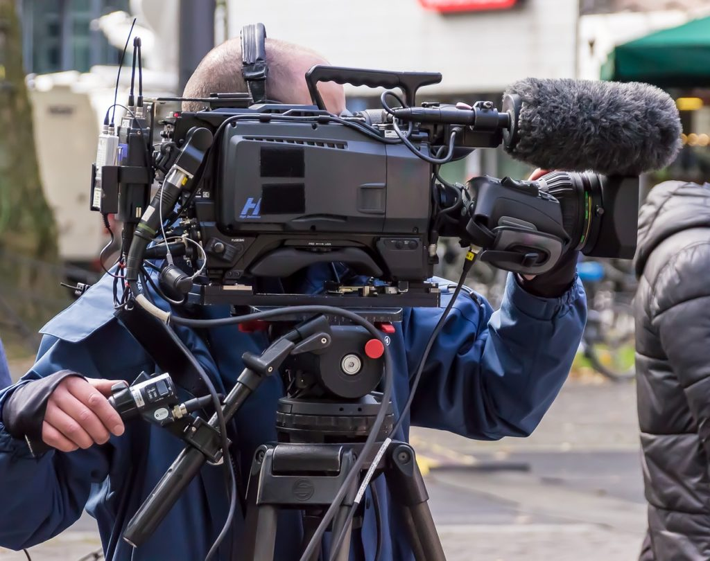 camera, film camera, film