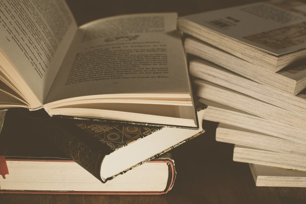 literature, book, wisdom